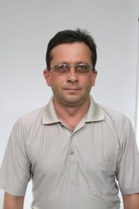 Георги Калончев - yеб дизайн и математика